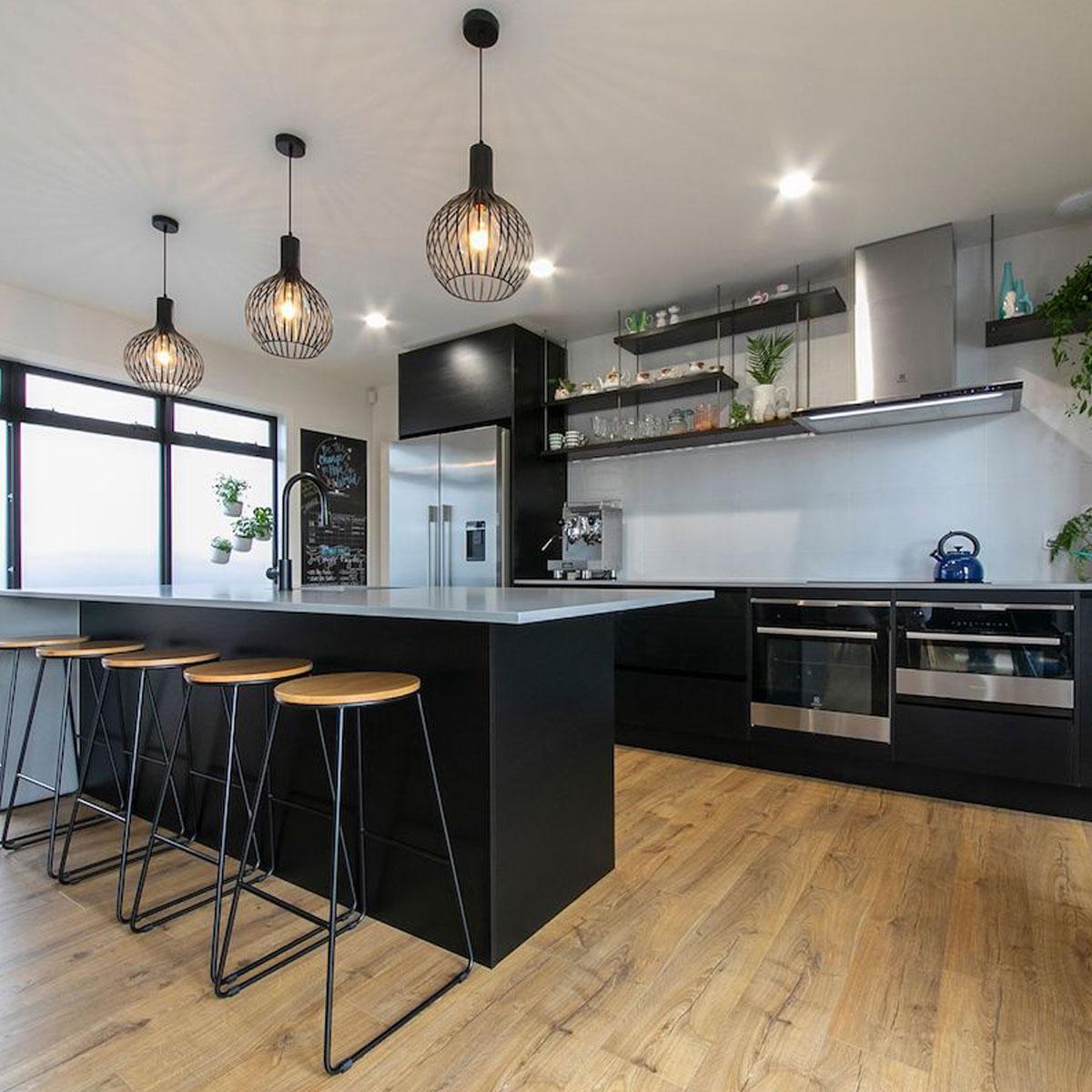 doment-kitchen-1200x1200