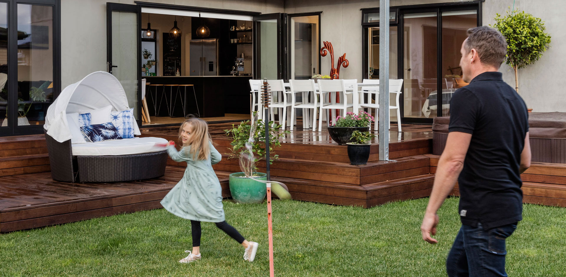 home-builders-auckland