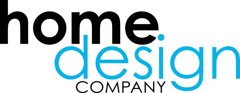 home-design-company-logo-std-300