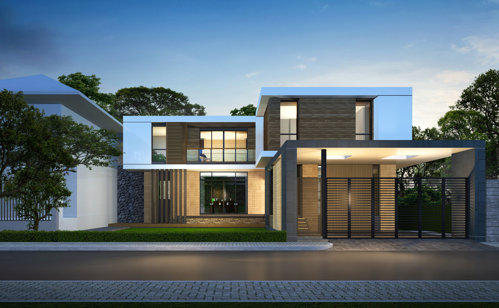 new home builders auckland 061