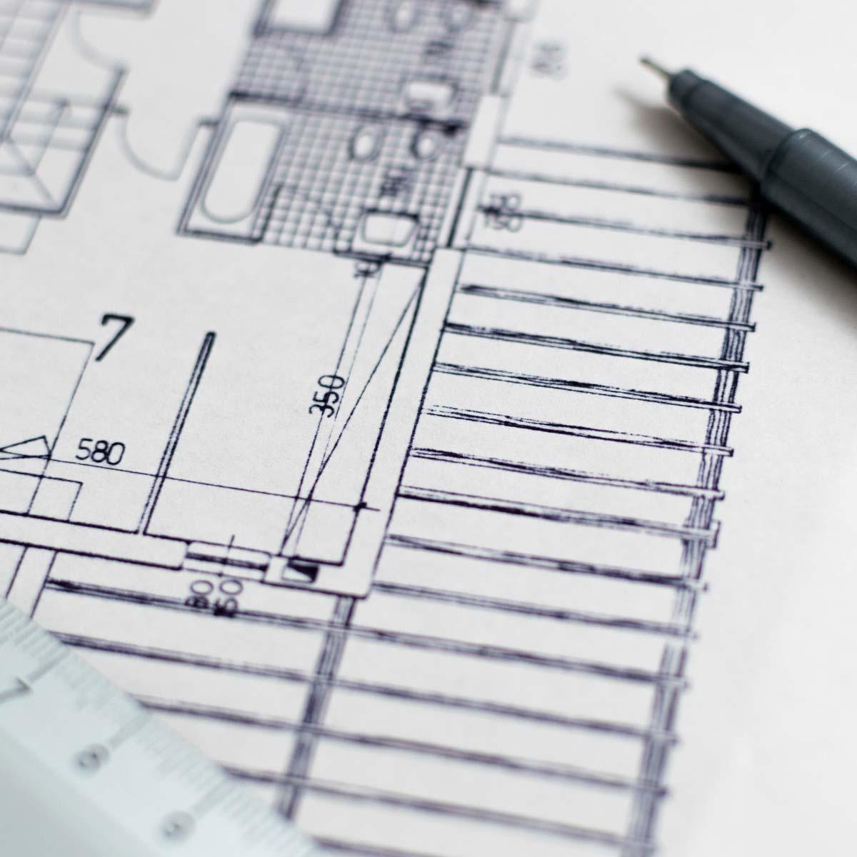 architects-auckand
