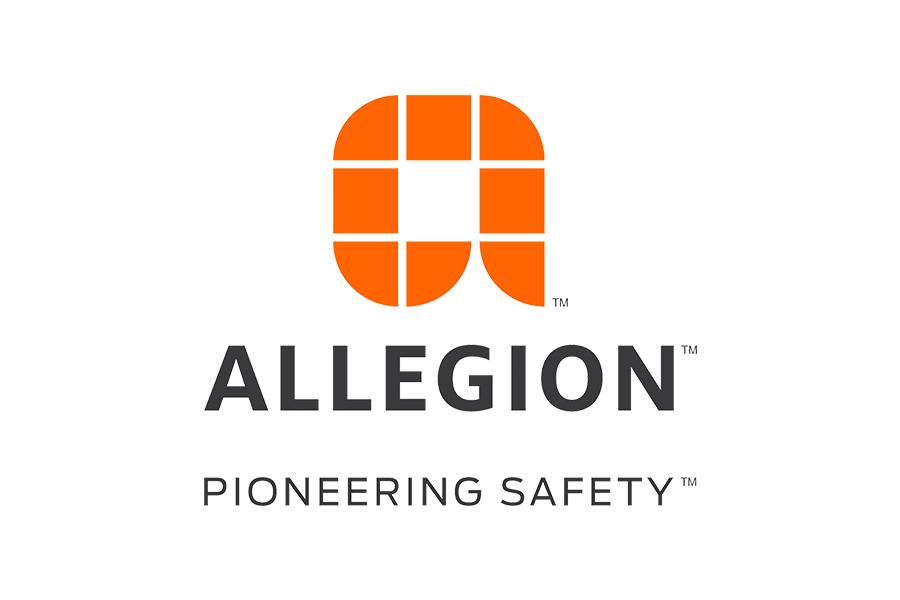 preferred-supplier-logo-allegion