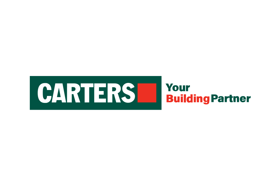 preferred-supplier-logo-carters-v2