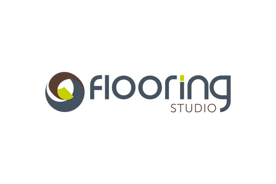 flooring studio