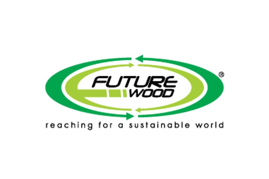 Futurewood