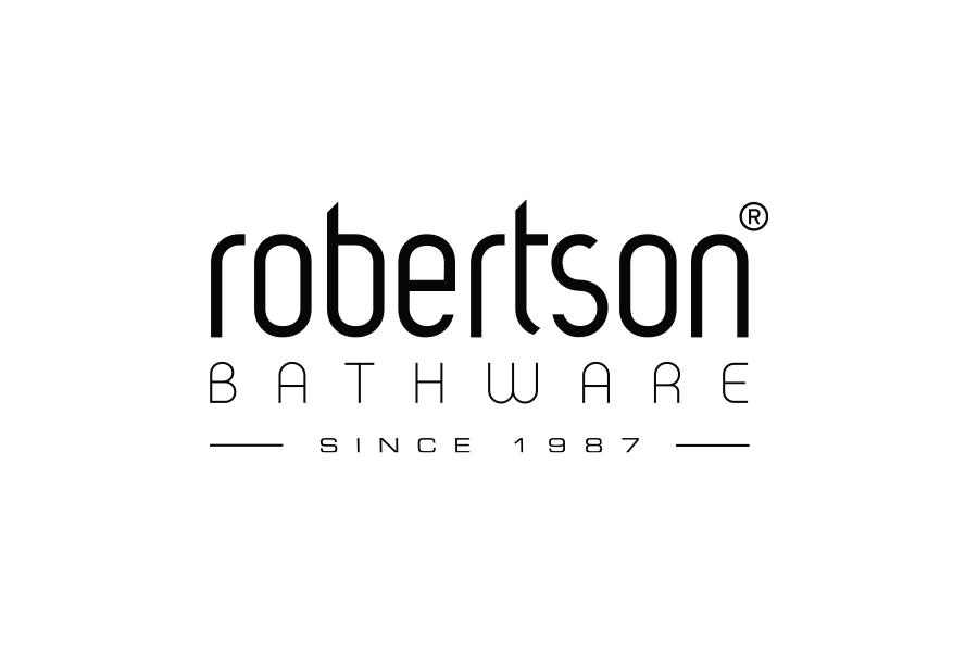 robertson bathware