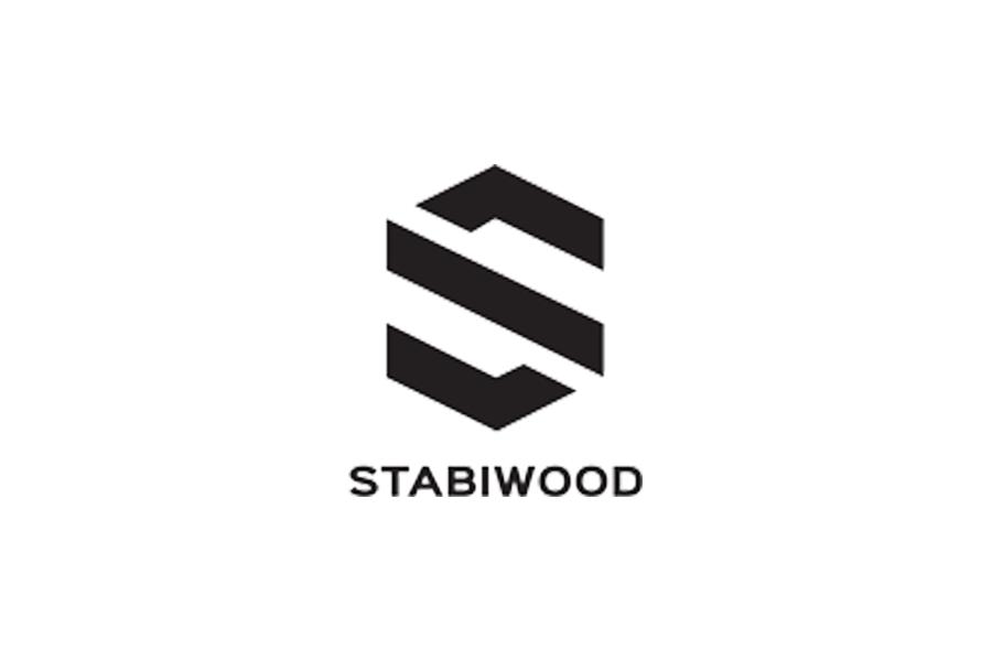 stabiwood