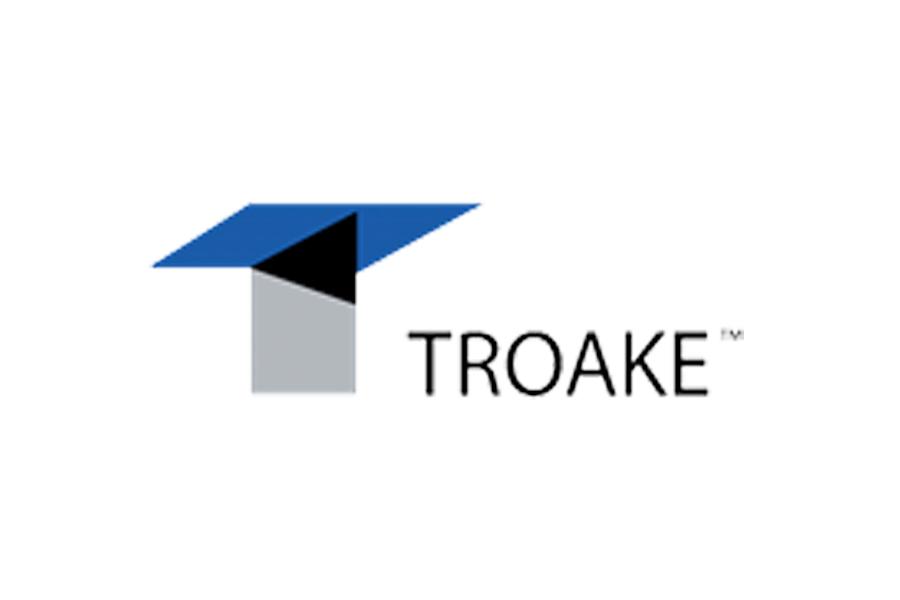 preferred-supplier-logo-troake